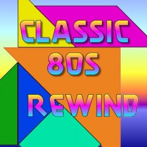 Classic 80s Rewind - DJ / Corporate Event Entertainment in Wausau, Wisconsin