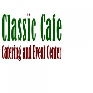 Classic Cafe Inc - Caterer in Fort Wayne, Indiana