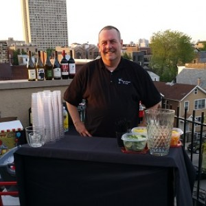 Classic Cocktails By Scott - Bartender / Wedding Services in Berwyn, Illinois