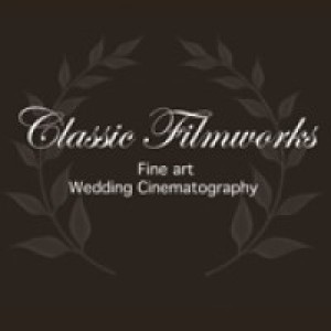 Classic Filmworks - Wedding Videographer in Escondido, California