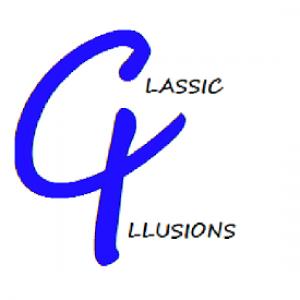 Classic Illusions