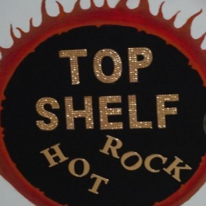 Top Shelf Band - Classic Rock Band in Lake Havasu City, Arizona