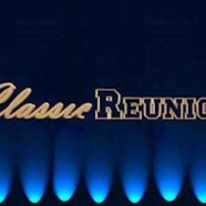 Classic Reunion - Classic Rock Band in Springfield, Missouri