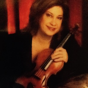 Classic Strings musical Ensembles - Classical Ensemble in Irving, Texas
