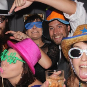 Classic Times Photo Booth Rentals, LLC - Photo Booths / Party Rentals in Hazlet, New Jersey