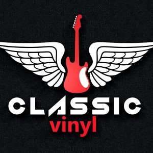 Classic Vinyl Band - Classic Rock Band / 1980s Era Entertainment in Denver, Colorado