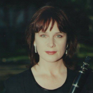 Classical Clara - Clarinetist / Woodwind Musician in Rockaway, New Jersey