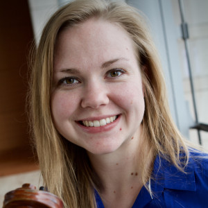 Classical Ensembles - Viola Player / Violinist in Boston, Massachusetts
