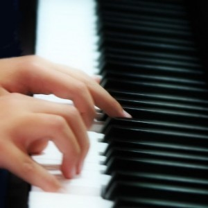 Classical Pianist Entertainment - Classical Pianist in Chandler, Arizona