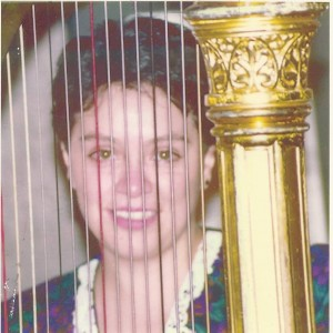 Classical Harp Ensemble - Harpist / Classical Duo in Baton Rouge, Louisiana