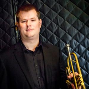 Classical / Jazz - Trumpet Player in Allston, Massachusetts