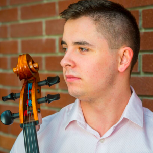 Classical Musician - Cellist in Pittsburgh, Pennsylvania