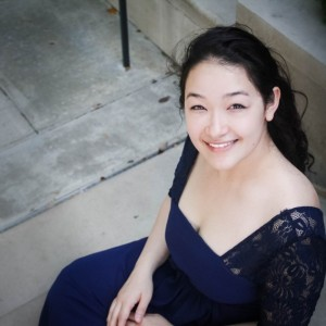 Classical Pianist - Yumi - Classical Pianist in Dallas, Texas