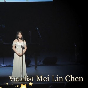 Classical Singer/Performer - Classical Singer in Kitchener, Ontario