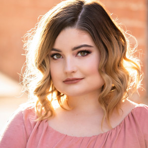 Elaina Matthews, Soprano - Classical Singer in Lincoln, Nebraska