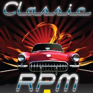 ClassicRPM - Wedding Band in Dublin, Ohio