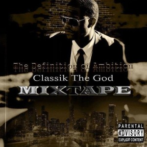 Classik The God - Hip Hop Group in Chicago, Illinois