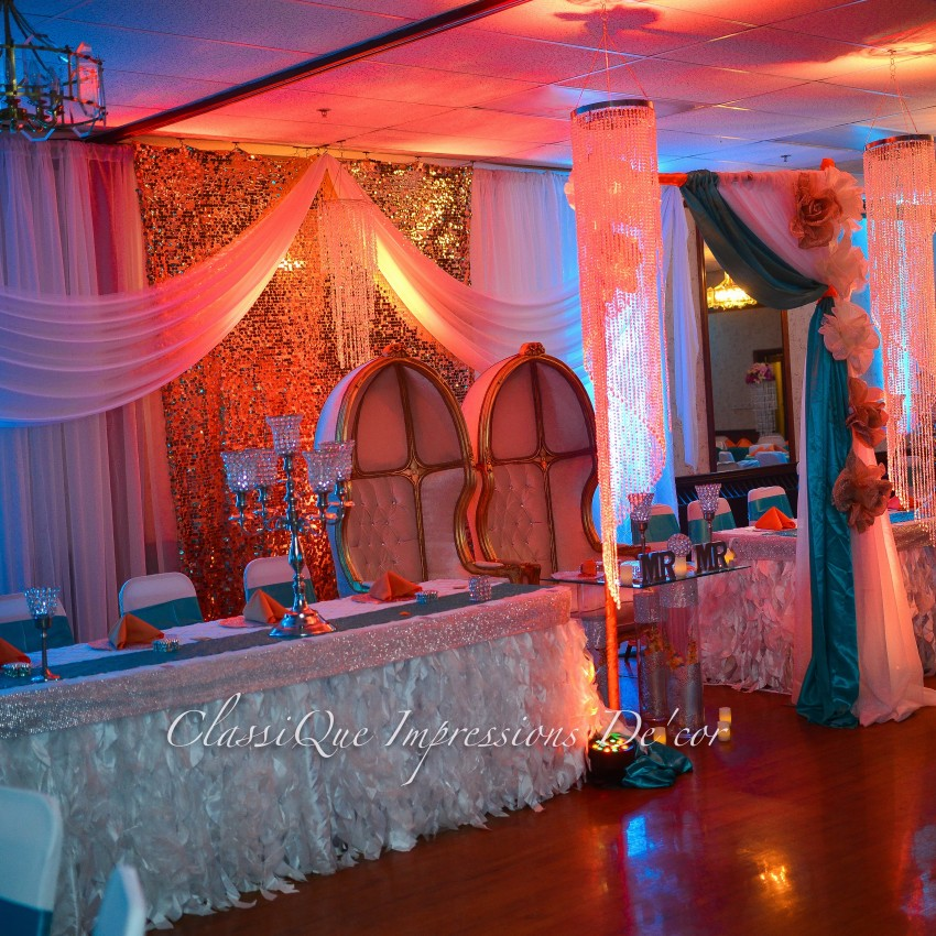 Table And Chair Rentals In Stamford Ct Chair Rentals In Ct