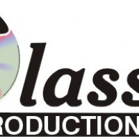 Classy Production Mobile DJ & Karaoke Service - Mobile DJ / Photographer in Parkville, Maryland