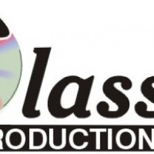 Classy Production Mobile DJ & Karaoke Service - Mobile DJ / Prom DJ in Parkville, Maryland