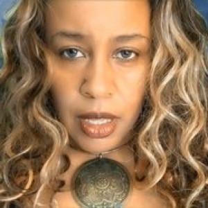 Classy Silhouette - Singer/Songwriter in Atlanta, Georgia