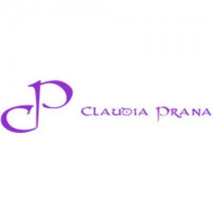 Claudia Prana - Motivational Speaker in Lakebay, Washington