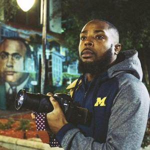 Clay BxF - Photographer in Atlanta, Georgia
