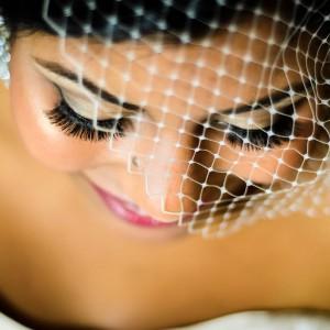 Clay Toporski Lehigh Valley Photographer - Wedding Photographer in Nazareth, Pennsylvania