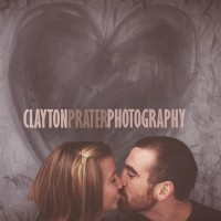 Clayton Prater Photography - Wedding Photographer / Fine Artist in Branson, Missouri