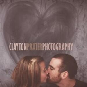 Clayton Prater Photography