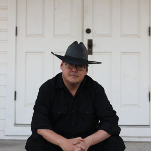 Clayton Scott - Gospel Singer in Springfield, Missouri