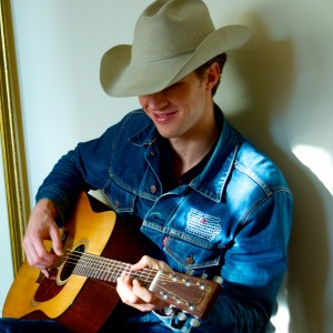 Clayton Severson - Country Band in Nashville, Tennessee