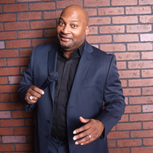Clean Comedy at it's Best - Comedian in Clermont, Florida
