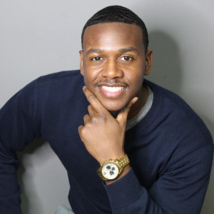 Clean Comedy - Christian Comedian in Upper Marlboro, Maryland