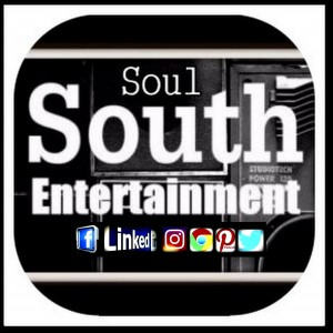 Soul South Entertainment - Stand-Up Comedian in San Diego, California