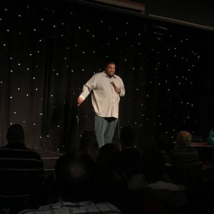 Clean to pg-13 comedy for all ages - Comedian in Bloomfield Hills, Michigan