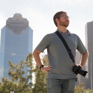 Clear Angle Photographers - Photographer / Portrait Photographer in Houston, Texas