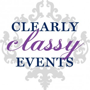 Clearly Classy Events - Event Planner in San Marcos, Texas
