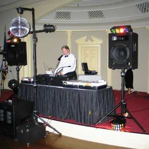 Clearsound Entertainment - Wedding DJ in Port Richey, Florida