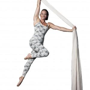 Mrs Kara Jones Aerial Arts LLC - Aerialist / Circus Entertainment in Atlanta, Georgia