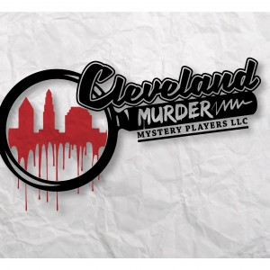 Cleveland Murder Mystery Players, LLC - Murder Mystery / Traveling Theatre in Cleveland, Ohio