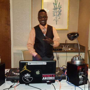 Clevers Honey Entertainment - Wedding DJ in Fort Walton Beach, Florida