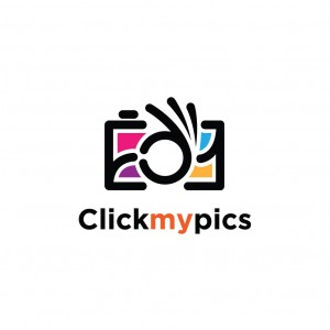 Clickmypics - Photographer / Wedding Videographer in San Jose, California