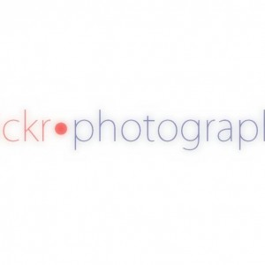 Clickr Photography by Jimmy - Portrait Photographer / Headshot Photographer in Orlando, Florida