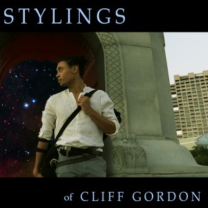 Cliff Gordon Music - Saxophone Player in Houston, Texas