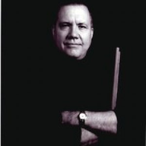 Cliff Riley - Drummer in Proctorville, Ohio