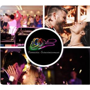 Climactic Entertainment Dj Service - Wedding DJ / DJ in Wilmington, North Carolina