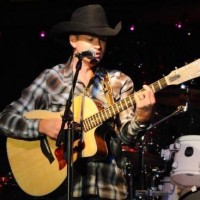 Clint Walker Band - Country Band / Country Singer in Tulsa, Oklahoma