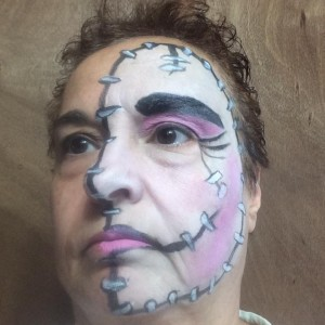 Clios Total Entertainment Package - Face Painter / Halloween Party Entertainment in Buffalo, New York