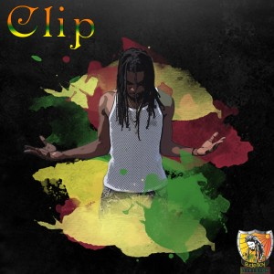 Clip - Hip Hop Artist in Allentown, Pennsylvania